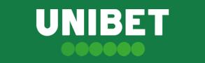 Bonusuri si promotii la Unibet