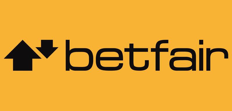 Betfair, prima alegere a pariorilor pe cursele de cai