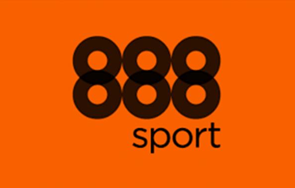 Cum sa depuneti bani si sa retrageti fonduri la 888Sport