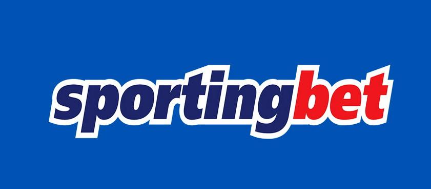 Începe să pariezi la Sportingbet!